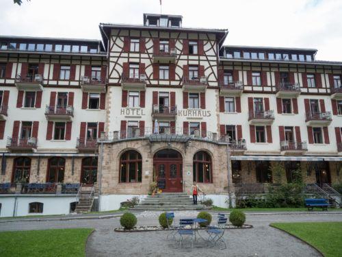 2015-APV-Reise-Graubuenden 1