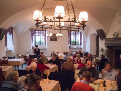 2015-APV-Reise-Graubuenden 11