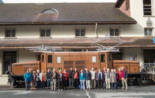 2015-APV-Reise-Graubuenden 16