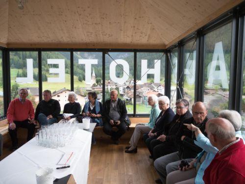 2015-APV-Reise-Graubuenden 2