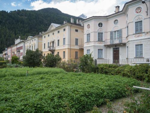2015-APV-Reise-Graubuenden 22