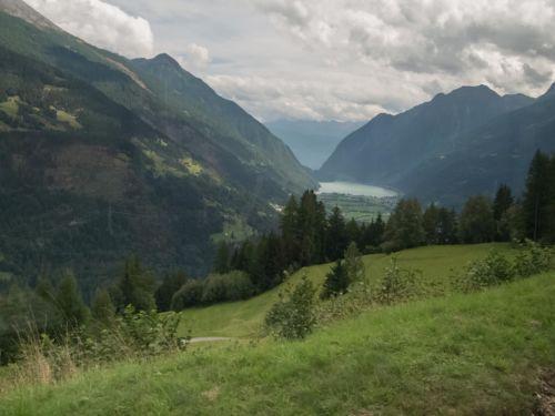 2015-APV-Reise-Graubuenden 23