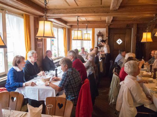 2015-APV-Reise-Graubuenden 26