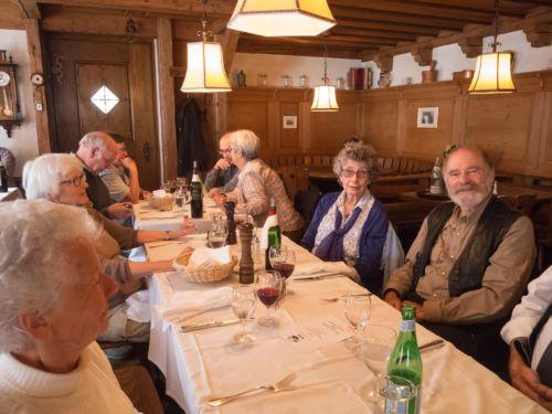 2015-APV-Reise-Graubuenden 27