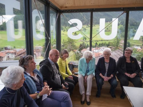 2015-APV-Reise-Graubuenden 3