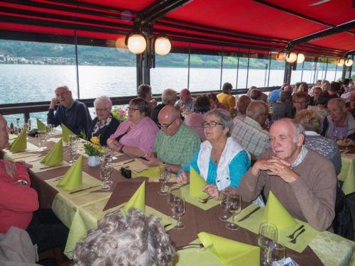 2015-APV-Reise-Graubuenden 30
