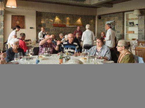 2017-APV-Reise-Piemont 12