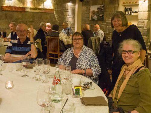 2017-APV-Reise-Piemont 15