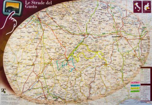 2017-APV-Reise-Piemont 21