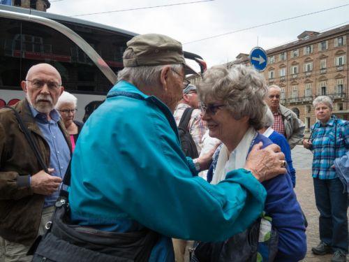 2017-APV-Reise-Piemont 22