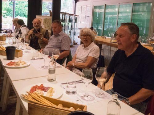 2017-APV-Reise-Piemont 23