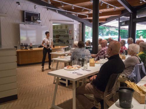 2017-APV-Reise-Piemont 24