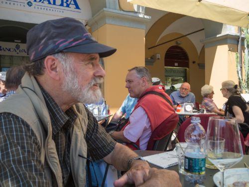 2017-APV-Reise-Piemont 26