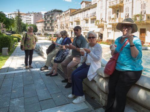 2017-APV-Reise-Piemont 28
