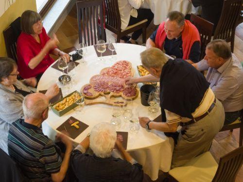 2017-APV-Reise-Piemont 5