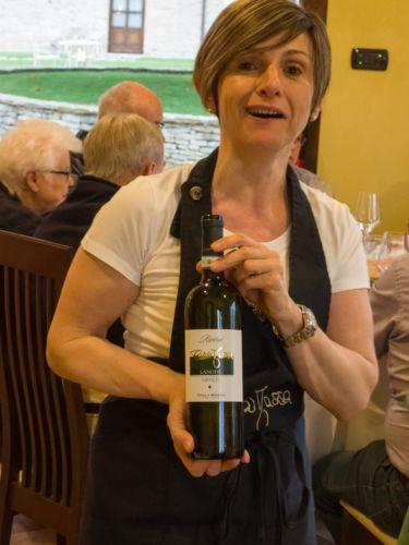 2017-APV-Reise-Piemont 6