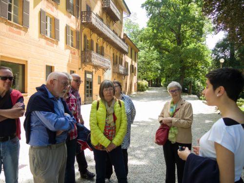 2017-APV-Reise-Piemont 7