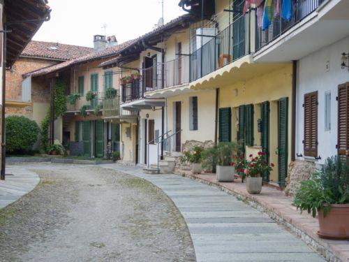 2017-APV-Reise-Piemont 9