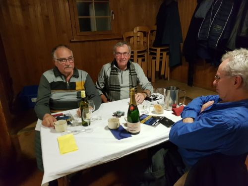 2018-APV-Fondue 32